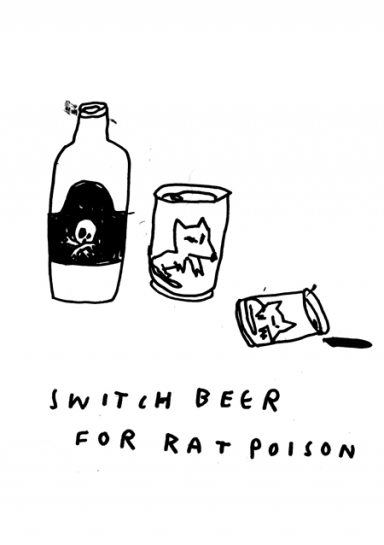 http://wastedrita.com/files/gimgs/th-238_ratpoison_wastedrita.png